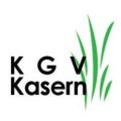 Kleingartenverein Kasern